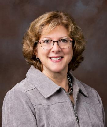 Debbie Congden Sessler Wrecking