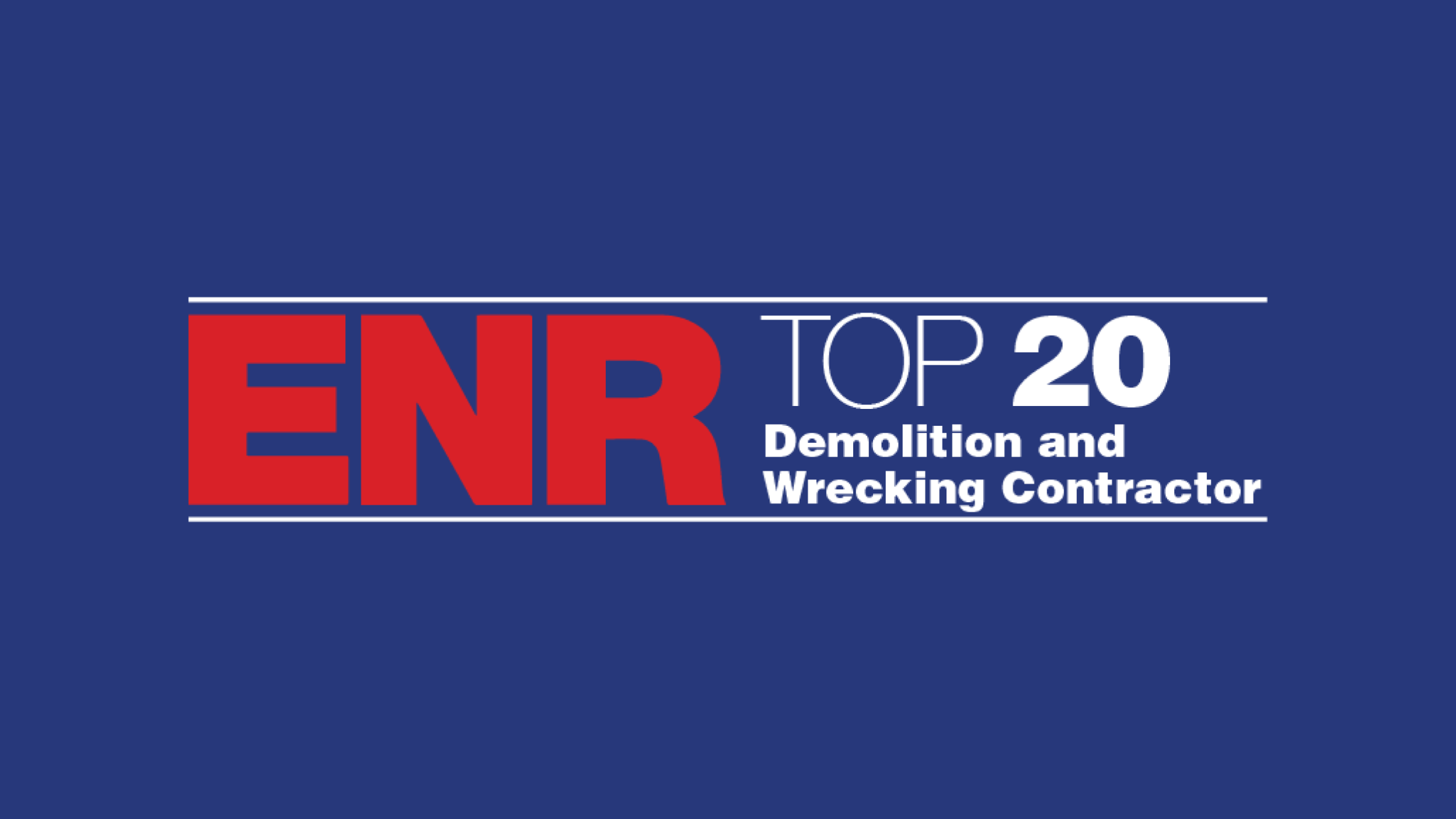 Enr Top 20 Wrecking Contractor Scaled