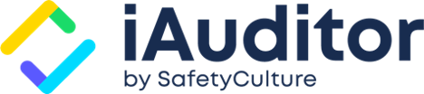 Iauditor By Safety Culture Logo