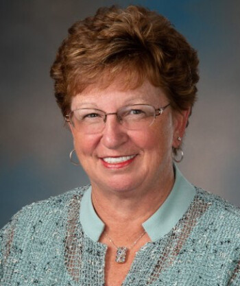 Jane Shaffer President Sessler Wrecking 2021