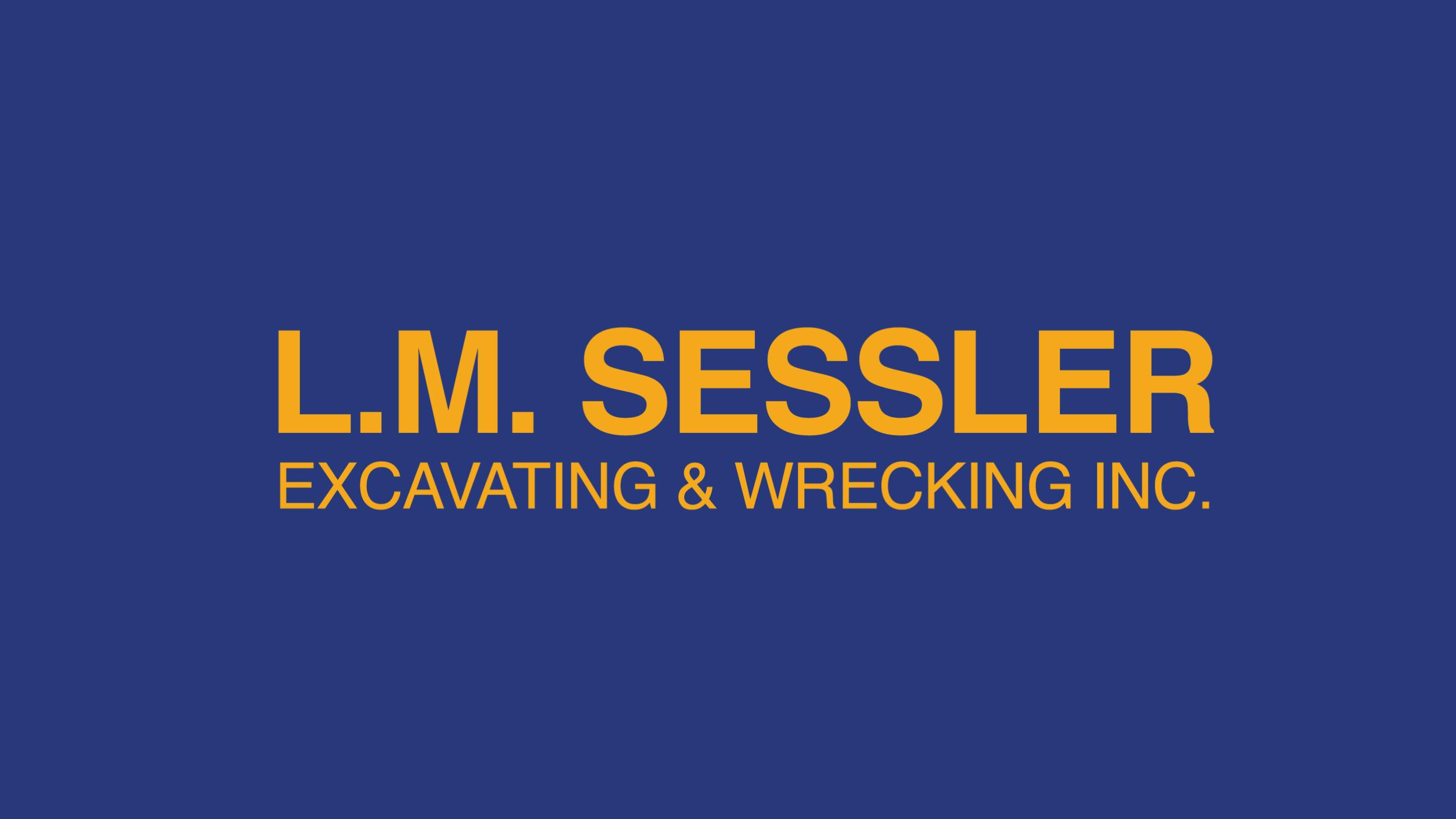 Lm Sessler Excavating Wrecking Scaled