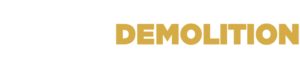#19 Top 40 Demolition Contractor's List - Construction & Demolition Recycling